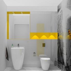 toaleta-manhatan_1_0
