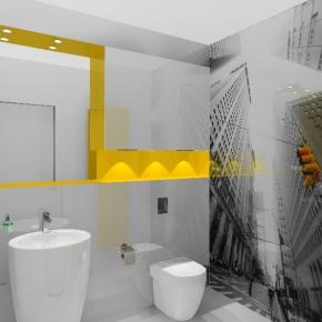 toaleta-manhatan_2