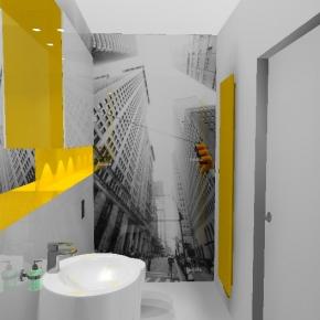 toaleta-manhatan_3_0