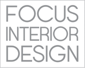 Focus interior design
