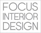 Focus interior design